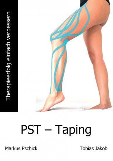 PST-Taping