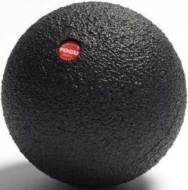 TOGU® Blackroll® Ball