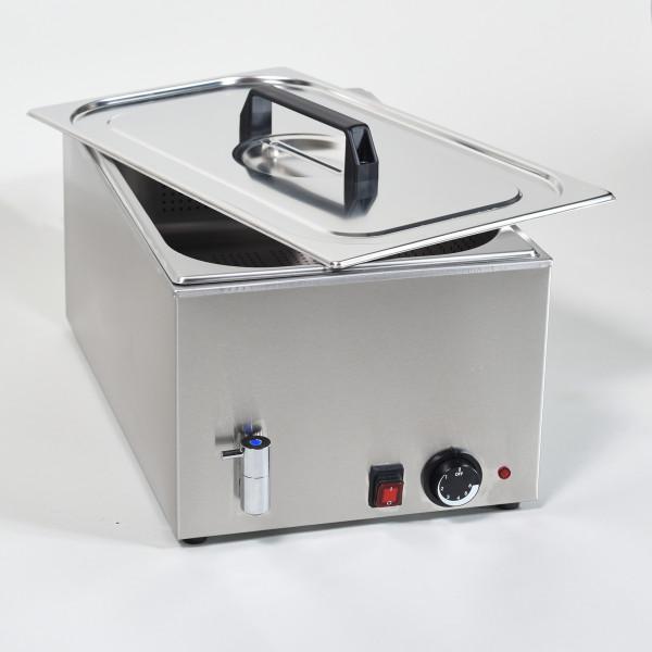 Wasserbad Modell 150