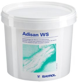 Adisan WS 4 kg