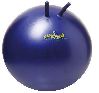 Kangaroo® Ball ABS®