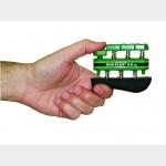 ARTZT - Digi-Flex Handtrainer