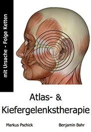 Atlas- & Kiefergelenkstherapie