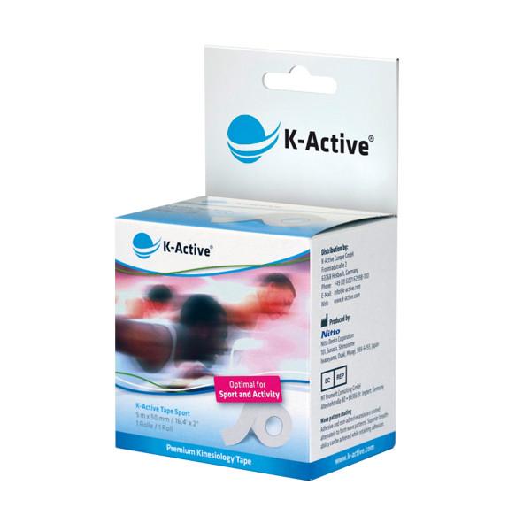 K-Active® Tape Sport