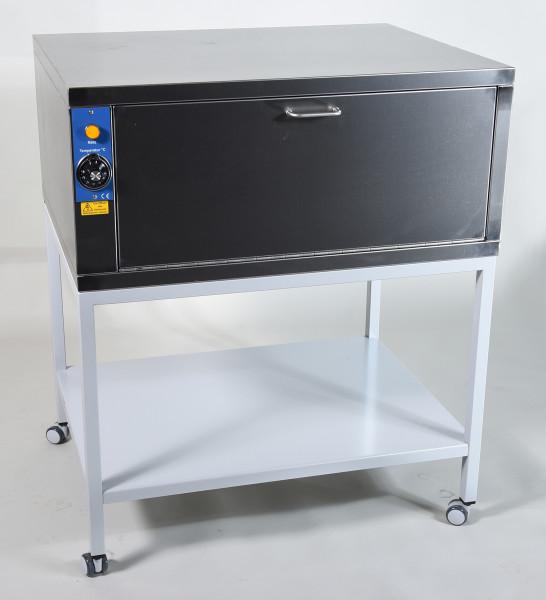 Untergestell fahrbar für Umlufterwärmungsgerät FW5070 / 6