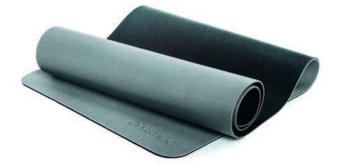 Gymstick™ Yogamatte Pro
