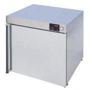 Warmhalteschrank APS WS 6-6044 S
