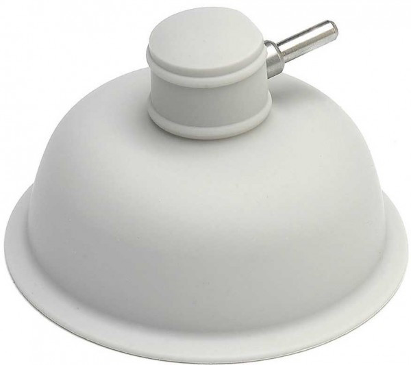 Vacustop-Vakuumelektroden