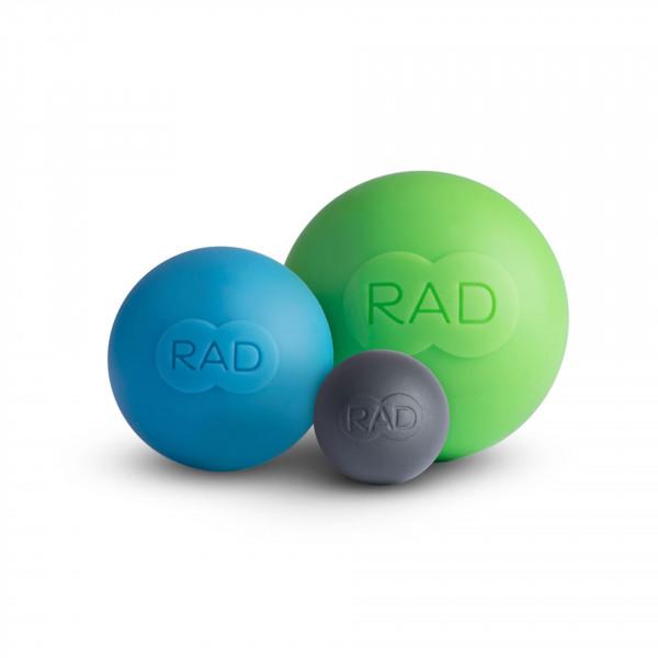 ARTZT RAD Rounds