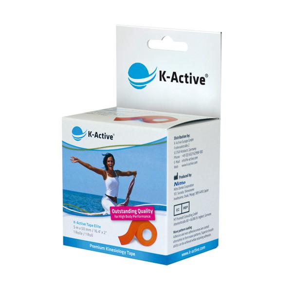 K-Active® Tape Elite