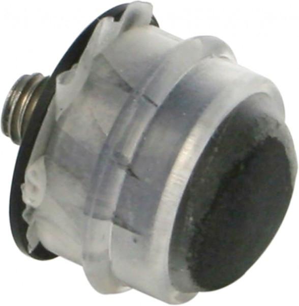Oszillator-Kopf Ø 1,5 cm