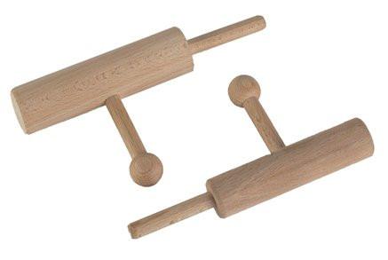 Triggur Pressure Bar