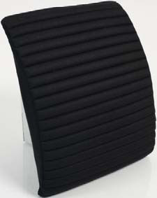 Airgo® Aktiv Rückenkissen