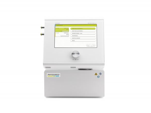 HIVAMAT® 200 Evident Eco (CE)