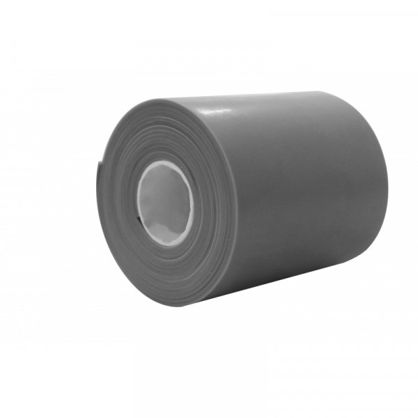 Flossband by Sanctband, 2,5cm (schmal), Länge 206cm, in vier verschiedenen Stärken