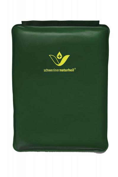 Premium Super Deluxe Wärmeträger mit Naturmoorfüllung Gr.1