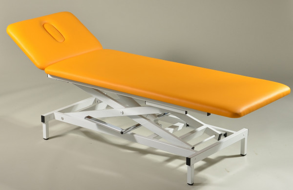 "Therapieliege ""Modell XS"""