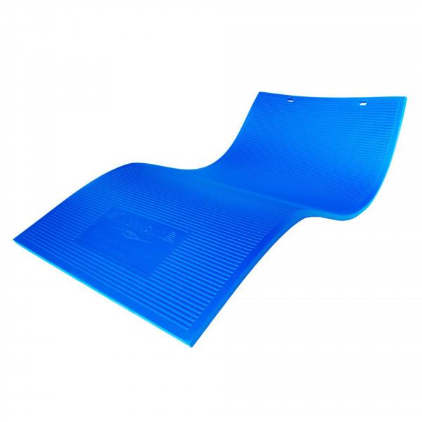 TheraBand Gymnastikmatte 190 x 100 x 1,5 cm