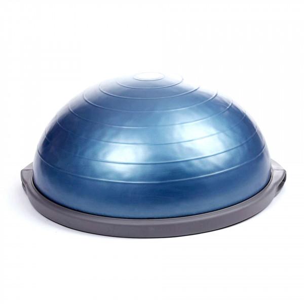 BOSU Balance Trainer Pro Ø 65 cm