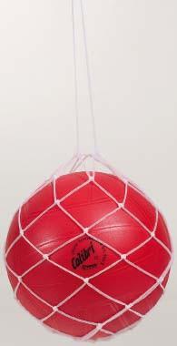 Ballnetz groß & Ballnetz klein