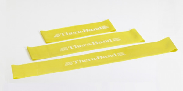 Thera-Band® Loop
