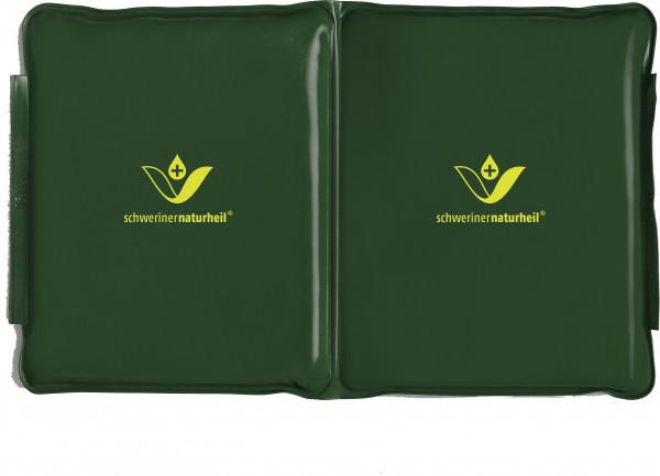 Premium Super Deluxe Wärmeträger mit Naturmoorfüllung Gr.2