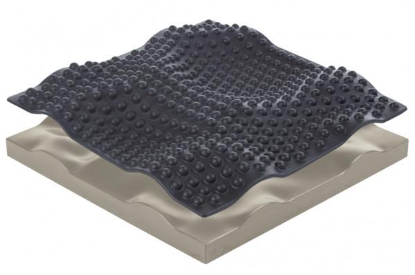 ARTZT - Terrasensa® 3D-reflex Auflageplatte