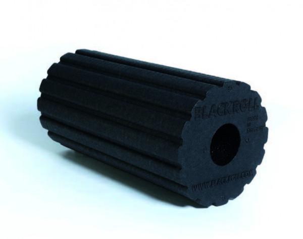 ARTZT vitality BLACKROLL® GROOVE Standard