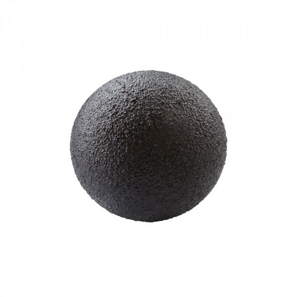 BLACKROLL BALL 12