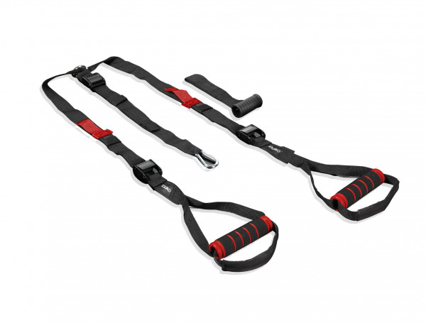 Gymstick™ Functional Trainer