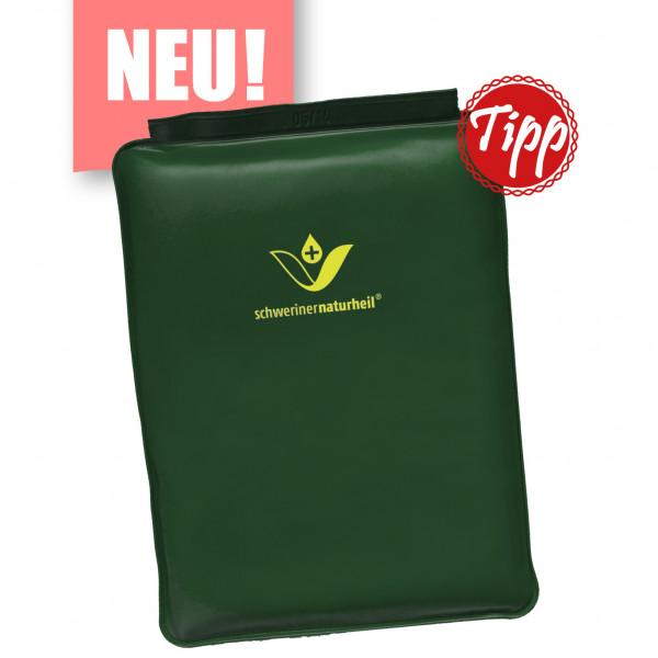 Premium Super Deluxe Wärmespeicher mit Naturmoorfüllung Gr.1