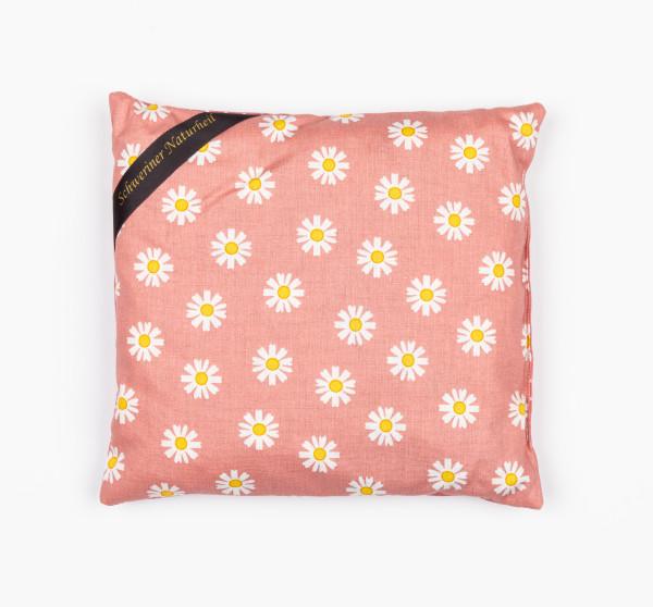 Duftkissen Blumenwiese, Gänseblümchen