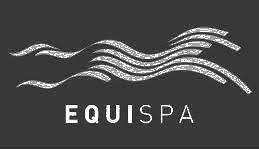 Equispa