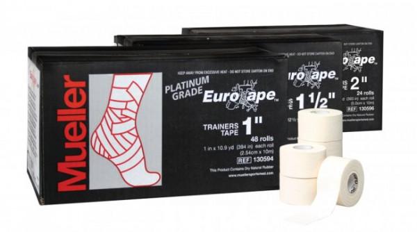 MUELLER EURO TAPE® PLATINUM