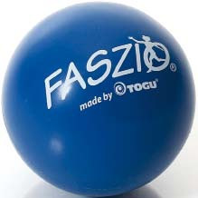 Faszio Ball allround