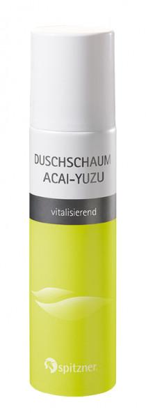 Duschschaum Energy 150 ml
