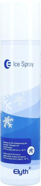 ELYTH Ice Spray (CE)