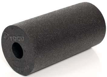 TOGU® Blackroll®