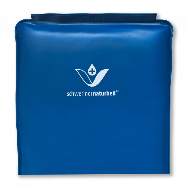 Premium Deluxe Wärmespeicher mit Naturmoorfüllung Gr.1