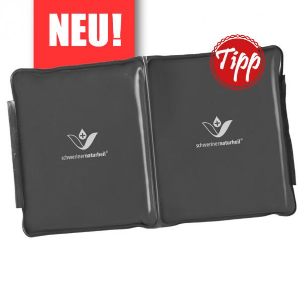 Extra Deluxe Wärmeträger mit Naturmoorfüllung Gr.2