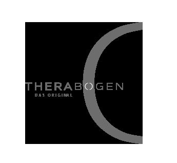 Therabogen