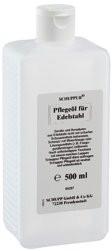 Schuppur Pflegeöl 500 ml