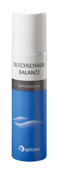 Duschschaum Balance 150 ml