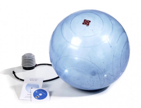 ARTZT - BOSU® Ballast Ball