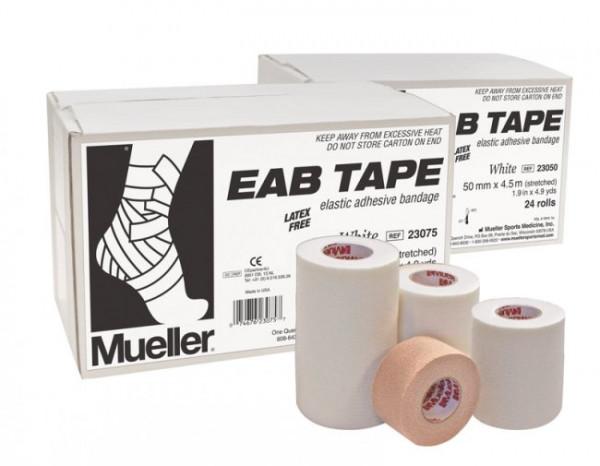 Mueller EAB Tape