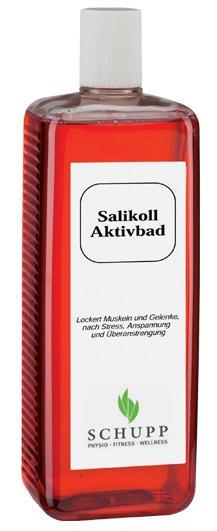 Salikoll Aktivbad