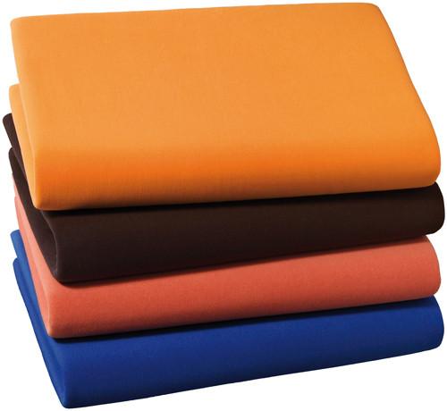 Spannbezüge für Liegen Jersey 80 x 195 cm