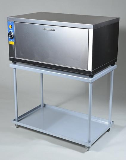 Untergestell fahrbar für Umlufterwärmungsgerät FW4060 / 6