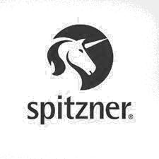 Schwabe/Spitzner