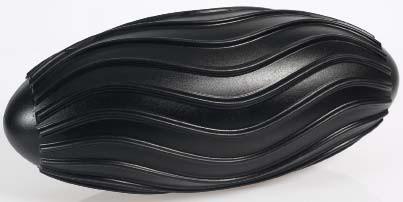 Faszienrolle Pendel® Roll Wave